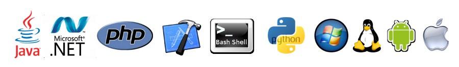 Instrumente pentru programatori
